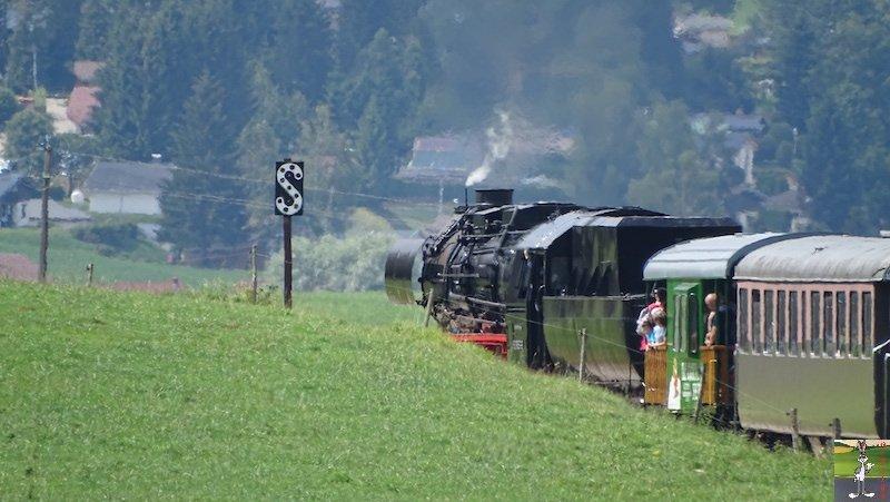 [25-FR] : 2018-07-22 : La nouvelle locomotive 150 Y du Coni'Fer 2018-07-22_Coni_fer_015