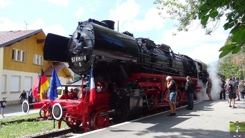 [25-FR] : 2018-07-22 : La nouvelle locomotive 150 Y du Coni'Fer 2018-07-22_Coni_fer_016