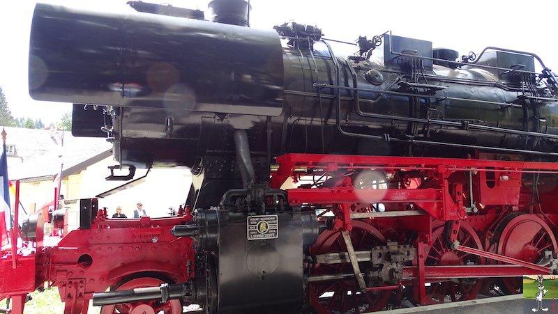[25-FR] : 2018-07-22 : La nouvelle locomotive 150 Y du Coni'Fer 2018-07-22_Coni_fer_017