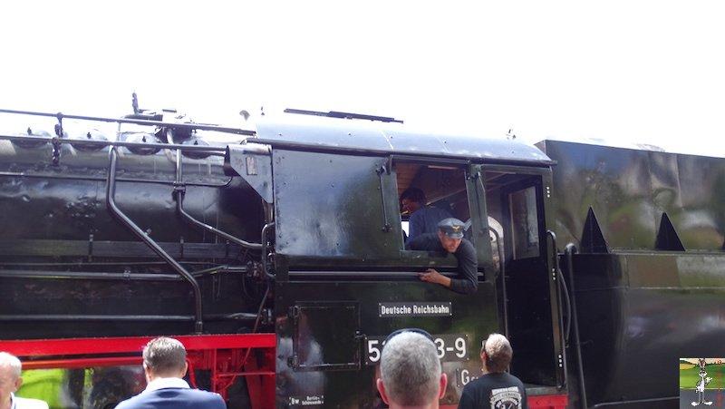 [25-FR] : 2018-07-22 : La nouvelle locomotive 150 Y du Coni'Fer 2018-07-22_Coni_fer_019