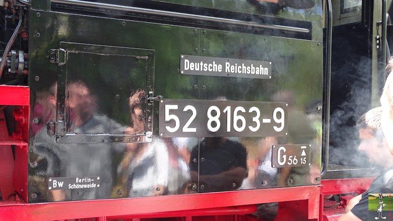 [25-FR] : 2018-07-22 : La nouvelle locomotive 150 Y du Coni'Fer 2018-07-22_Coni_fer_020