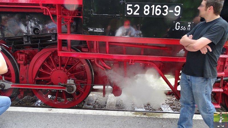 [25-FR] : 2018-07-22 : La nouvelle locomotive 150 Y du Coni'Fer 2018-07-22_Coni_fer_021