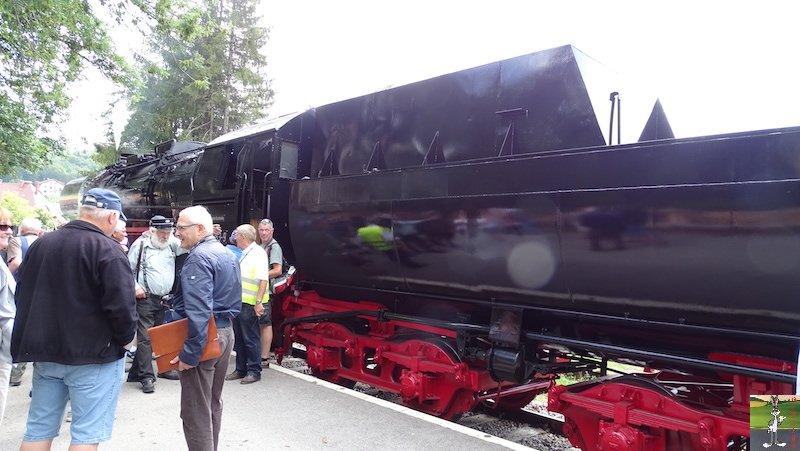 [25-FR] : 2018-07-22 : La nouvelle locomotive 150 Y du Coni'Fer 2018-07-22_Coni_fer_022