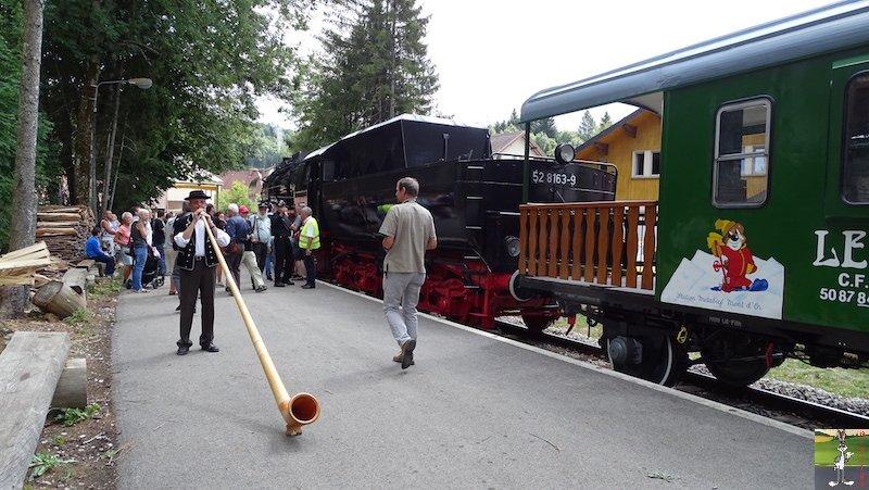 [25-FR] : 2018-07-22 : La nouvelle locomotive 150 Y du Coni'Fer 2018-07-22_Coni_fer_023