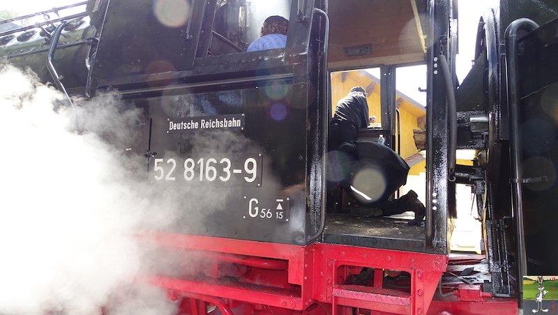 [25-FR] : 2018-07-22 : La nouvelle locomotive 150 Y du Coni'Fer 2018-07-22_Coni_fer_025