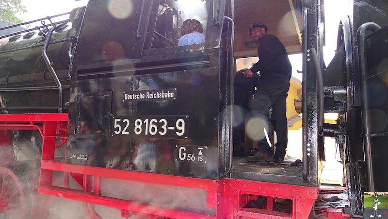 [25-FR] : 2018-07-22 : La nouvelle locomotive 150 Y du Coni'Fer 2018-07-22_Coni_fer_026