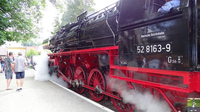 [25-FR] : 2018-07-22 : La nouvelle locomotive 150 Y du Coni'Fer 2018-07-22_Coni_fer_028