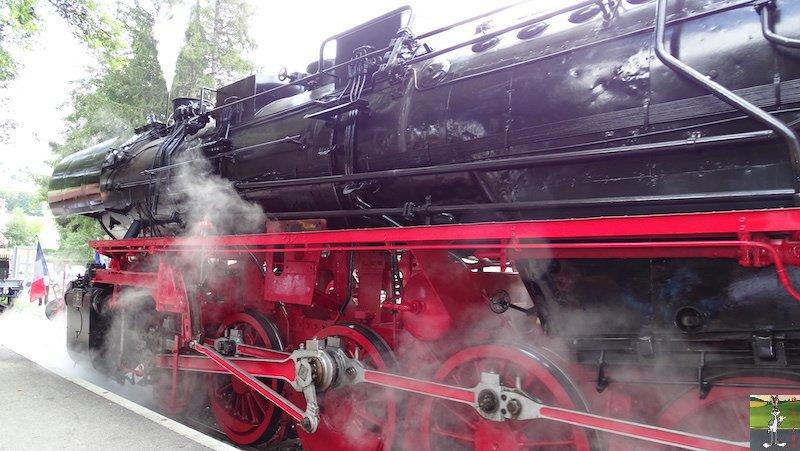 [25-FR] : 2018-07-22 : La nouvelle locomotive 150 Y du Coni'Fer 2018-07-22_Coni_fer_029