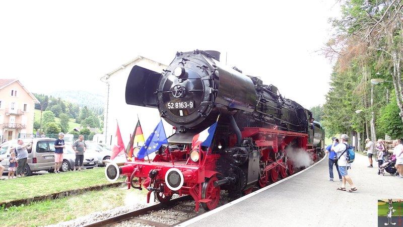 [25-FR] : 2018-07-22 : La nouvelle locomotive 150 Y du Coni'Fer 2018-07-22_Coni_fer_030