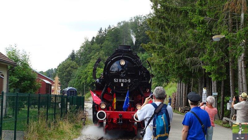 [25-FR] : 2018-07-22 : La nouvelle locomotive 150 Y du Coni'Fer 2018-07-22_Coni_fer_031
