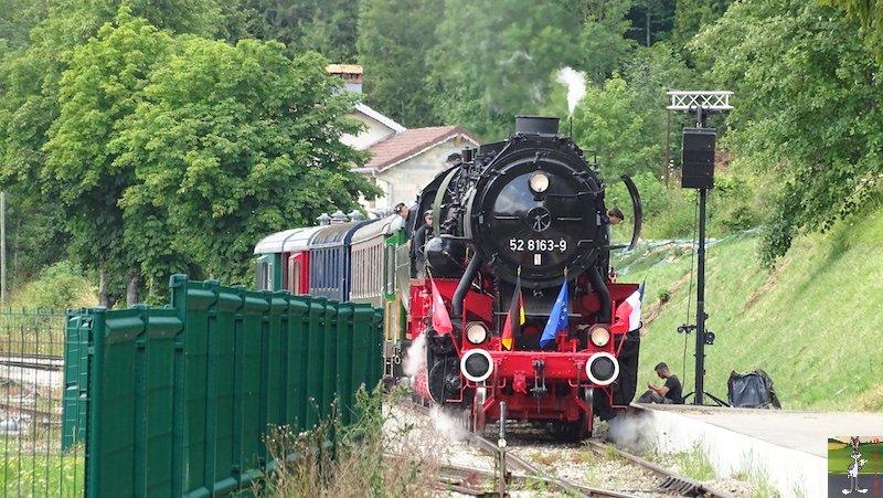 [25-FR] : 2018-07-22 : La nouvelle locomotive 150 Y du Coni'Fer 2018-07-22_Coni_fer_032