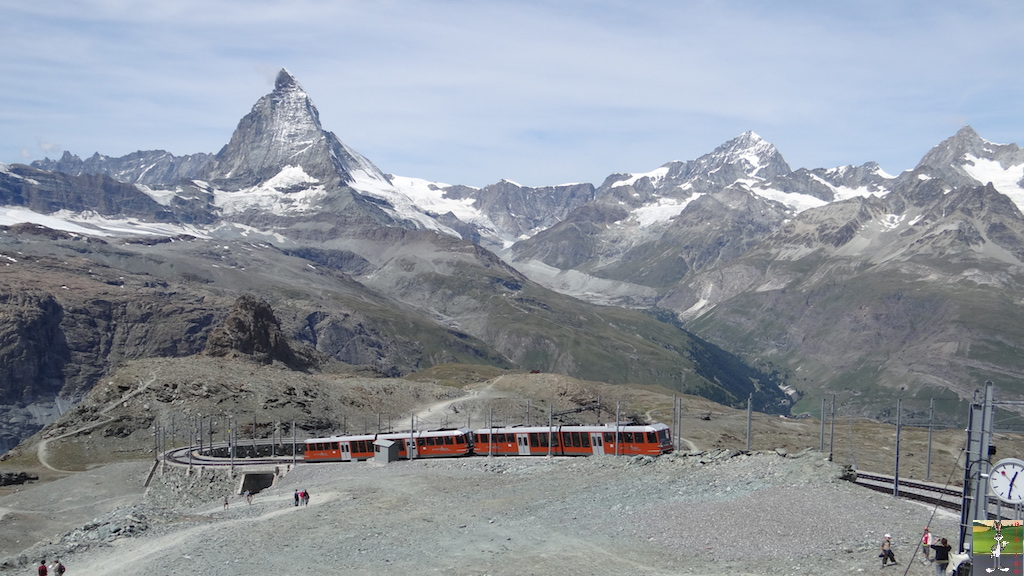Mes photos de trains en Suisse 004_2012-08-09_Zermatt_Gornergrat_01
