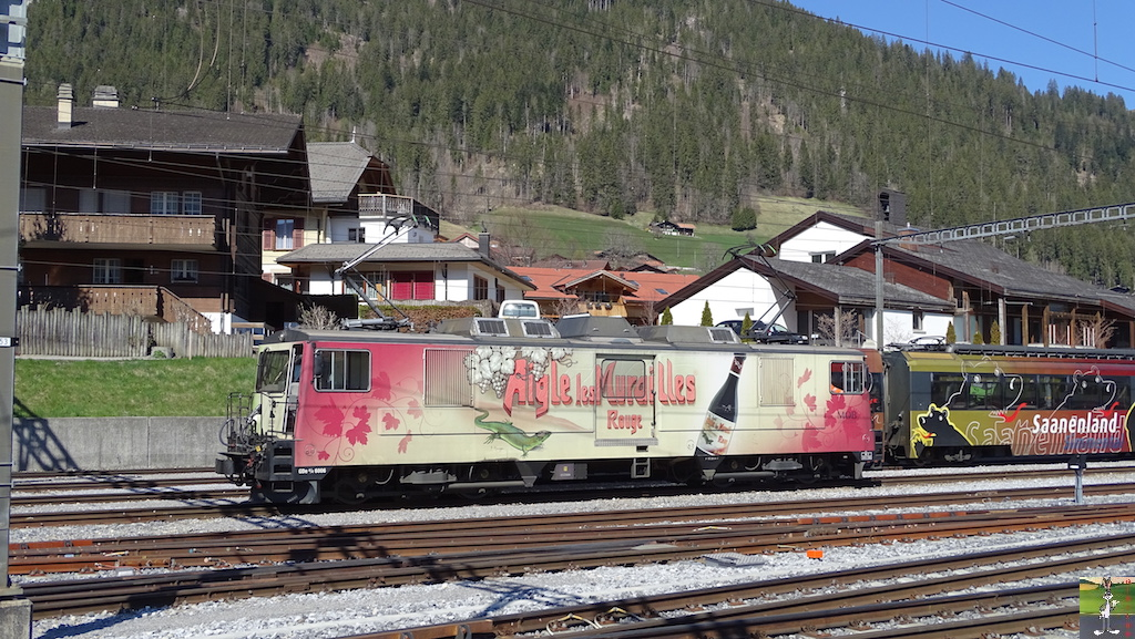 Mes photos de trains en Suisse 010_2019-04-20_Zweisimmen_01