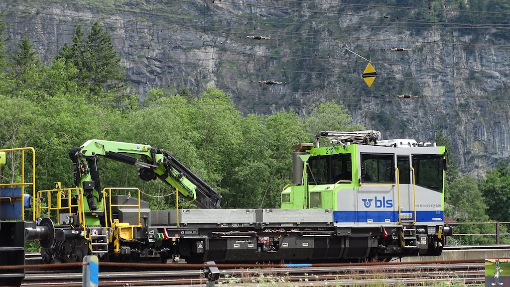 Mes photos de trains en Suisse 017_2019-07-31_Kandersteg_01