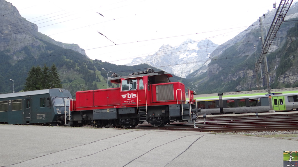 Mes photos de trains en Suisse 019_2017-07-31_Kandersteg_01