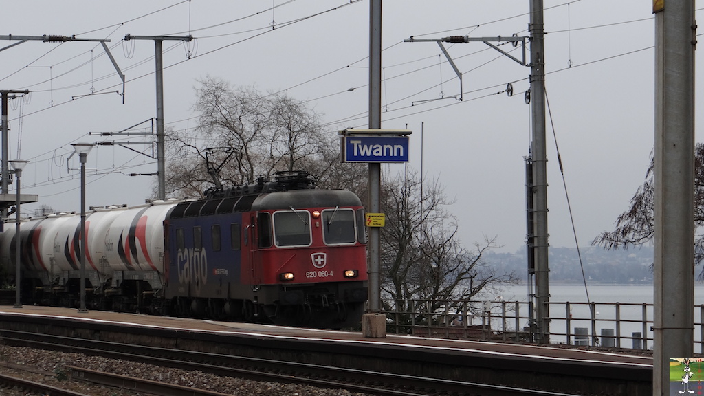 Mes photos de trains en Suisse 021_2014-01-18_Twann_Douanne_01