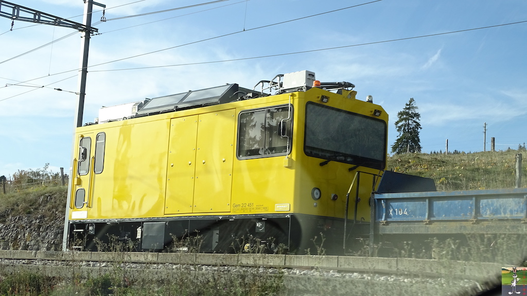 Mes photos de trains en Suisse 023_2019-09-21_La_Givrine_01