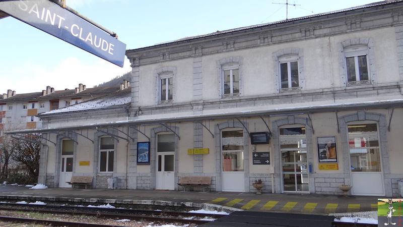 [39-FR] : 2017-12-08 : Dernier voyage d'un train à St-Claude 2017-12-08_gare_st_claude_01