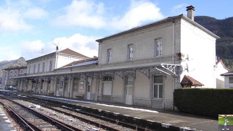 [39-FR] : 2017-12-08 : Dernier voyage d'un train à St-Claude 2017-12-08_gare_st_claude_02