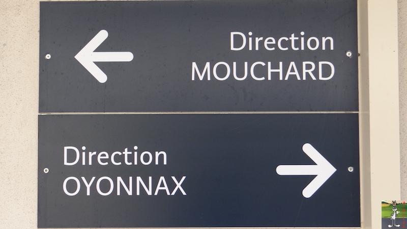 [39-FR] : 2017-12-08 : Dernier voyage d'un train à St-Claude 2017-12-08_gare_st_claude_05