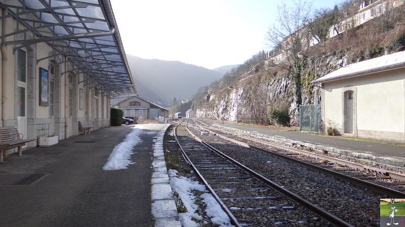 [39-FR] : 2017-12-08 : Dernier voyage d'un train à St-Claude 2017-12-08_gare_st_claude_06