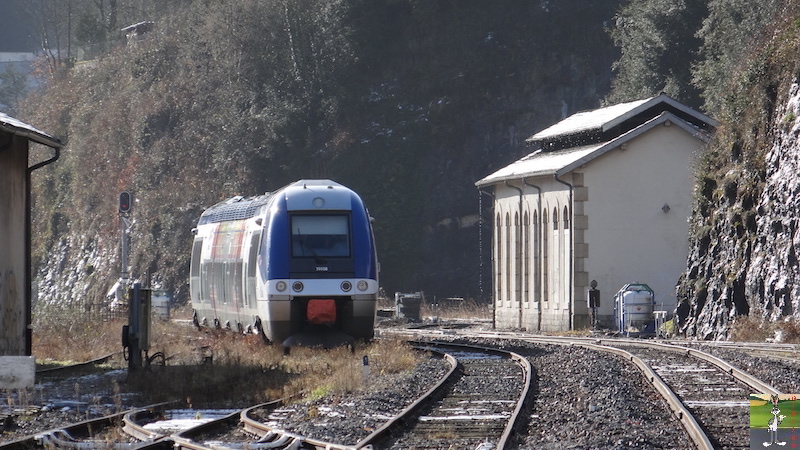 [39-FR] : 2017-12-08 : Dernier voyage d'un train à St-Claude 2017-12-08_gare_st_claude_13
