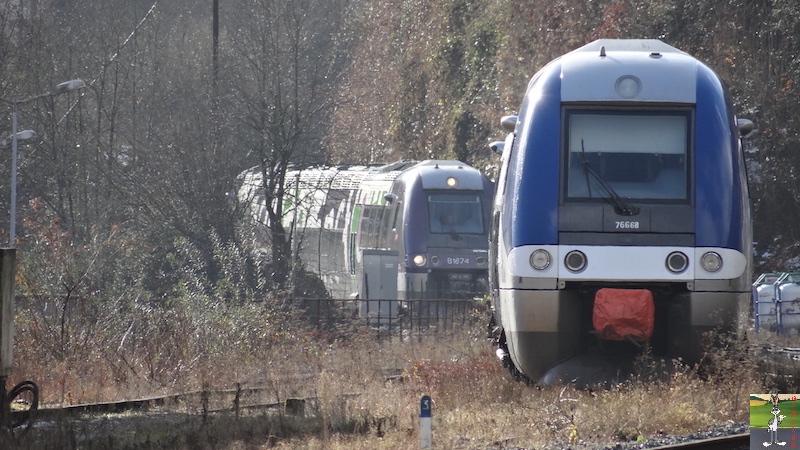 [39-FR] : 2017-12-08 : Dernier voyage d'un train à St-Claude 2017-12-08_gare_st_claude_15