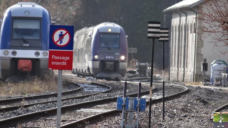 [39-FR] : 2017-12-08 : Dernier voyage d'un train à St-Claude 2017-12-08_gare_st_claude_18