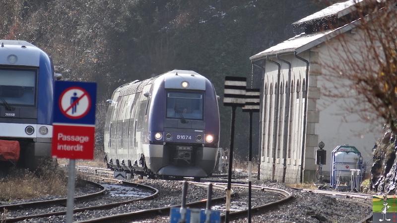 [39-FR] : 2017-12-08 : Dernier voyage d'un train à St-Claude 2017-12-08_gare_st_claude_19