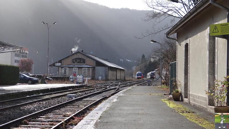 [39-FR] : 2017-12-08 : Dernier voyage d'un train à St-Claude 2017-12-08_gare_st_claude_20