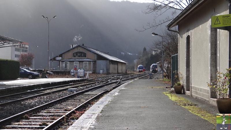 [39-FR] : 2017-12-08 : Dernier voyage d'un train à St-Claude 2017-12-08_gare_st_claude_21