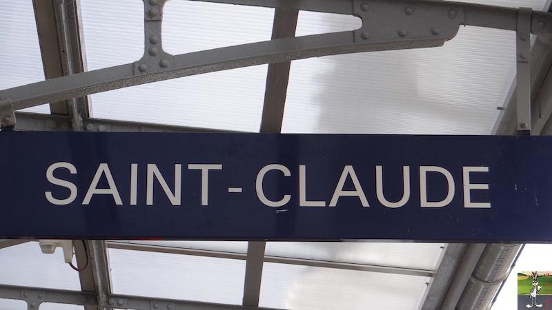 [39-FR] : 2017-12-08 : Dernier voyage d'un train à St-Claude 2017-12-08_gare_st_claude_22