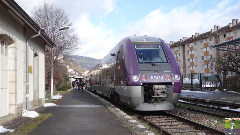 [39-FR] : 2017-12-08 : Dernier voyage d'un train à St-Claude 2017-12-08_gare_st_claude_23
