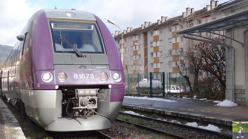 [39-FR] : 2017-12-08 : Dernier voyage d'un train à St-Claude 2017-12-08_gare_st_claude_24