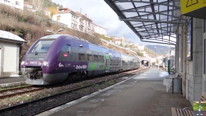 [39-FR] : 2017-12-08 : Dernier voyage d'un train à St-Claude 2017-12-08_gare_st_claude_25