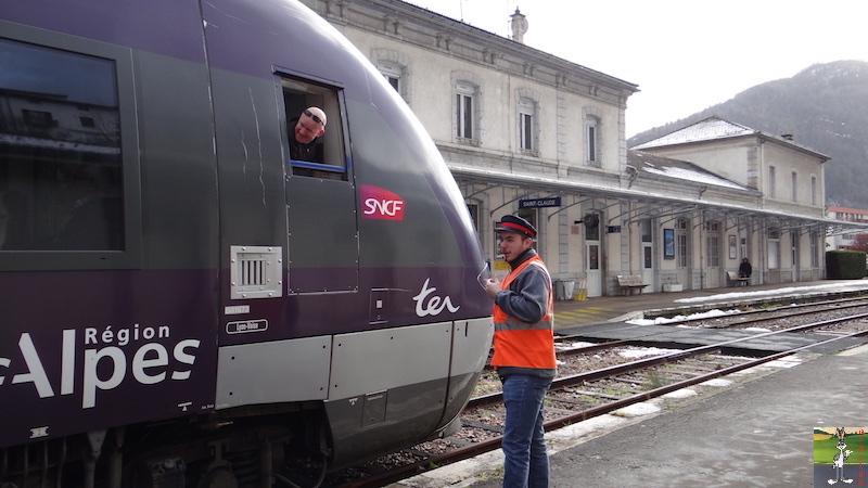 [39-FR] : 2017-12-08 : Dernier voyage d'un train à St-Claude 2017-12-08_gare_st_claude_26
