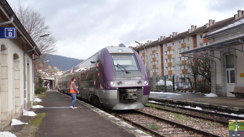 [39-FR] : 2017-12-08 : Dernier voyage d'un train à St-Claude 2017-12-08_gare_st_claude_27
