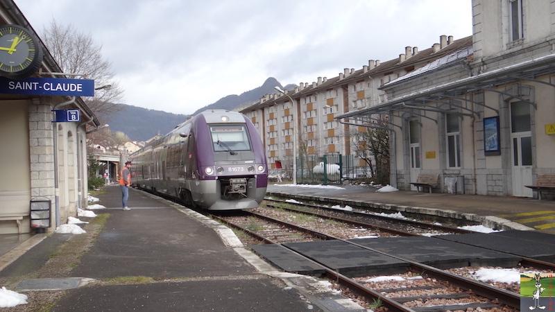 [39-FR] : 2017-12-08 : Dernier voyage d'un train à St-Claude 2017-12-08_gare_st_claude_28