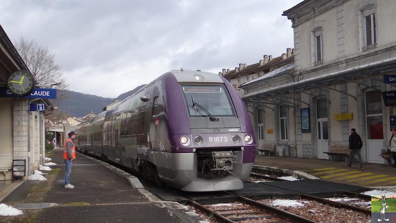[39-FR] : 2017-12-08 : Dernier voyage d'un train à St-Claude 2017-12-08_gare_st_claude_29