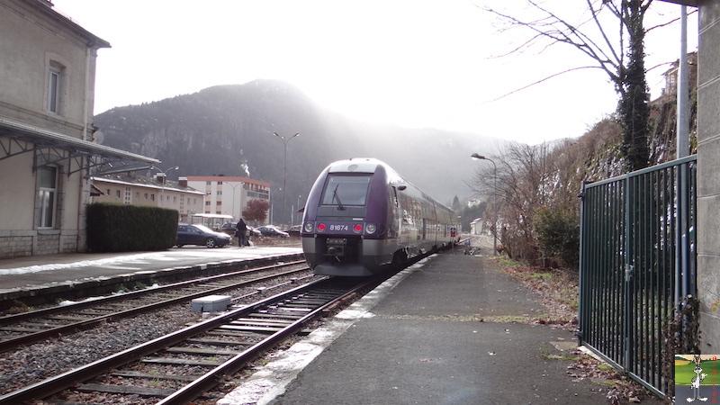 [39-FR] : 2017-12-08 : Dernier voyage d'un train à St-Claude 2017-12-08_gare_st_claude_30