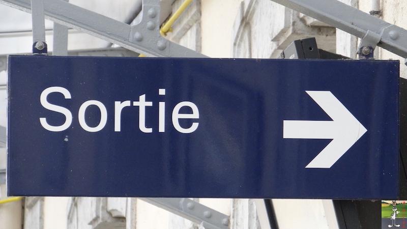 [39-FR] : 2017-12-08 : Dernier voyage d'un train à St-Claude 2017-12-08_gare_st_claude_32
