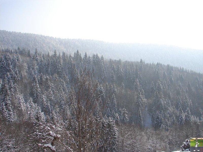 2010-02-13 : Neige à la Mainmorte (39) 2010-02-13_neige_03