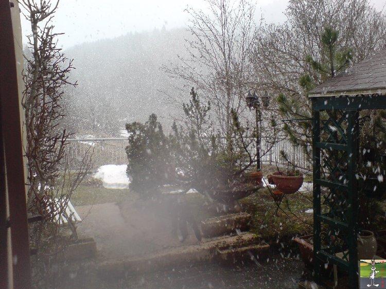 2010-03-06 : Neige à La Mainmorte (39) 2010-03-06_neige_01