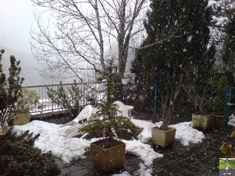 2010-03-06 : Neige à La Mainmorte (39) 2010-03-06_neige_02