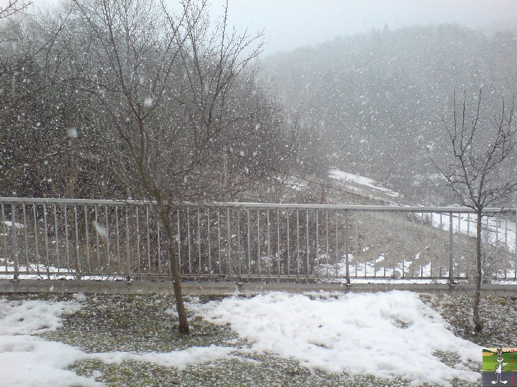2010-03-06 : Neige à La Mainmorte (39) 2010-03-06_neige_05