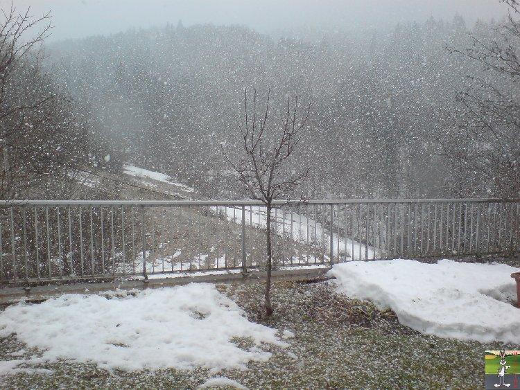 2010-03-06 : Neige à La Mainmorte (39) 2010-03-06_neige_06