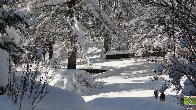 2010-12-04 : Neige à La Mainmorte (39) 2010-12-04_neige_06