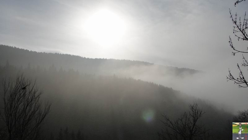 2011-01-30 : Soleil et brouillard à la Mainmorte (39) 2011-01-30_brouillard_soleil_02