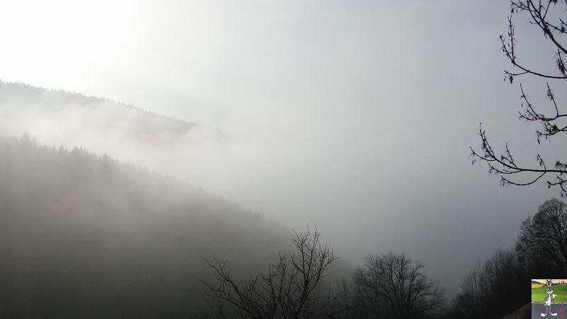 2011-01-30 : Soleil et brouillard à la Mainmorte (39) 2011-01-30_brouillard_soleil_04