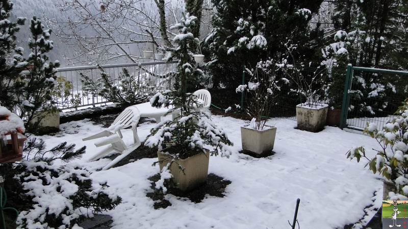 2011-02-20 : Retour de la neige à La Mainmorte (39) 2011-02-20_neige_01